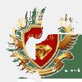 缅甸银钻娱乐软件