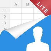 苹果手机通讯录管理软件