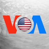 VOA慢常速英语听力