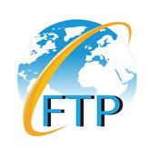 FTP精灵