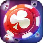 金球互娱棋牌app