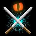 灵魂缠绕掠夺者(Soulbound Raiders)