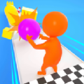 趣味射击比赛3D(Fun Shoot Race 3D)