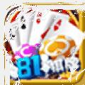 81棋牌游戏平台