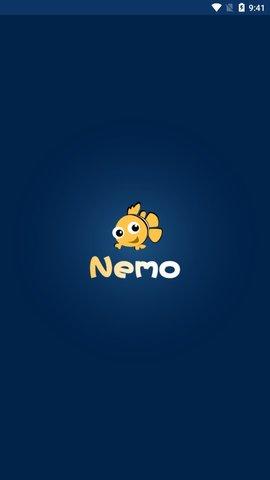 尼莫影视软件截图0