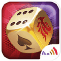 微赢棋牌App
