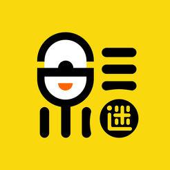看韩剧免费的app哪个好