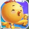 乾坤掼蛋免费版