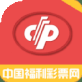 福利彩票网