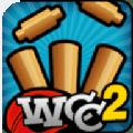 世界板球锦标赛2破解版
