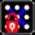 电脑九点解锁(Eusing Maze Lock)