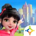 家国梦1.2.3中文内购版