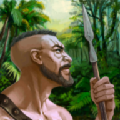 岛屿生存游戏