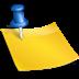 Vov Sticky Notes(桌�