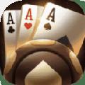 冠城娱乐App