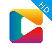 央视影音 HD