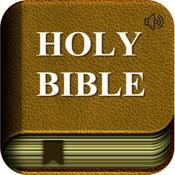 圣经中英文及简繁字幕