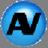 1AVCenter(多媒体管理