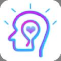 开盘时间_方块记忆大师游戏app免费下载_方块记忆大师游戏安卓最新版1.0下载
