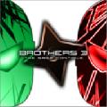 兄弟3传奇继续破解版