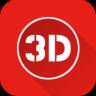 福彩3D过滤器app