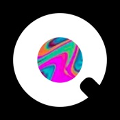 乐趣 - 有点酷的音乐App