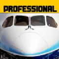 飞行模拟787中文版