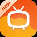云图高清手机电视软件