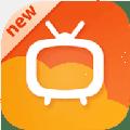 云图手机电视