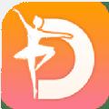 抖舞直播软件