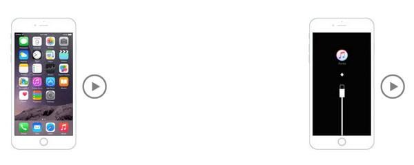 ReiBoot(iOS系统修复软件)下载