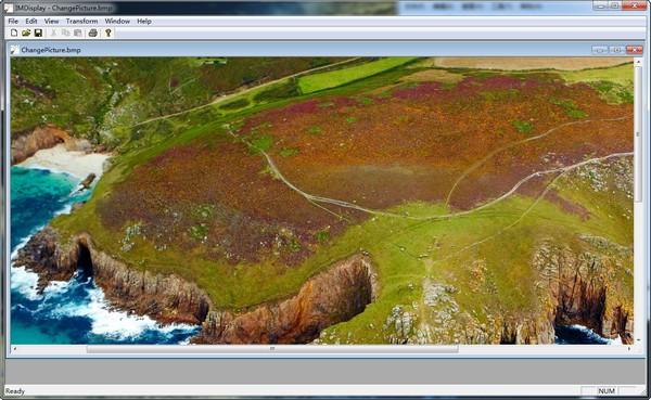 ImageMagick(图片处理软件)下载