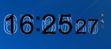 概念时钟下载