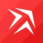 股票资讯app