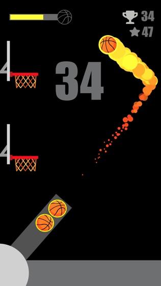 Basket Wall软件截图0