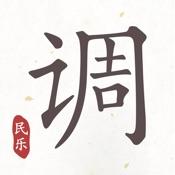 民乐调音器-王玉,吴泽