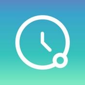 Focus Timer : 集中计时器