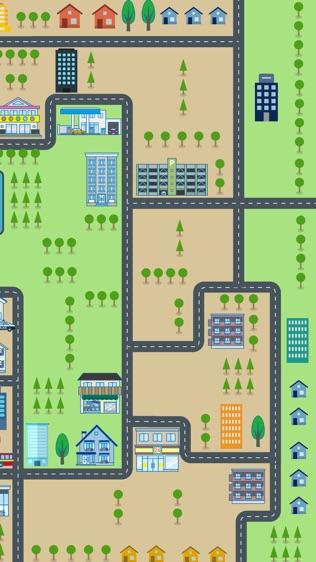 房地产巨头软件截图1
