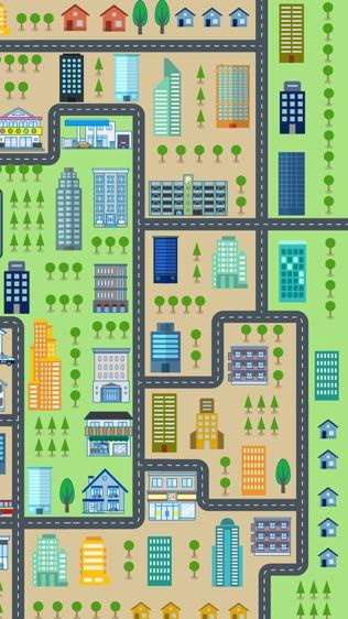 房地产巨头软件截图2