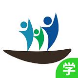 苏州线上教育中心app