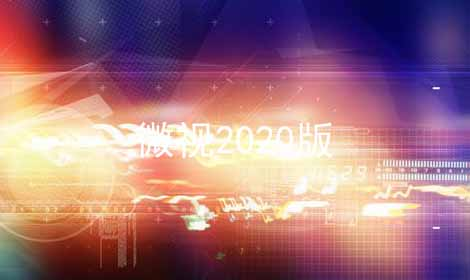 微视2020版软件合辑