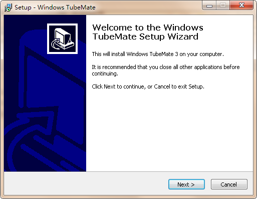 TubeMate Downloader(油管视频下载)下载