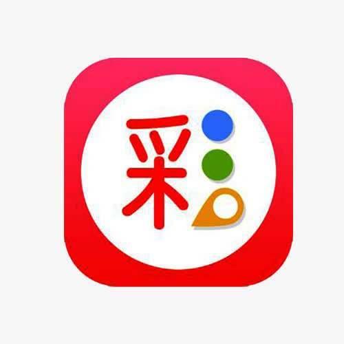 六福彩票app