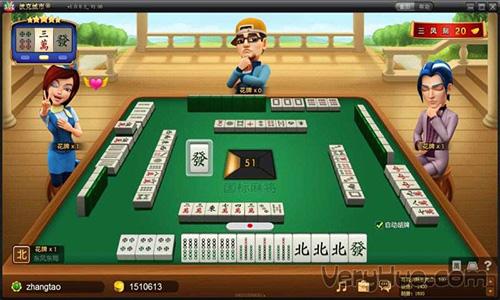 金博棋牌最新安卓版下载软件合辑