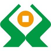 山西省农村信用社手机银行
