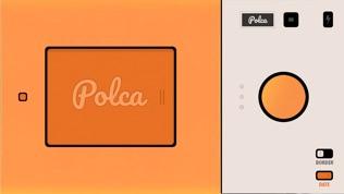 Polca软件截图2