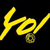 Yoho!Now
