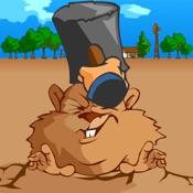 打地鼠-经典iPhone版免费下载_打地鼠-经典app的ios最新版1.8下载-多特苹果应用下载