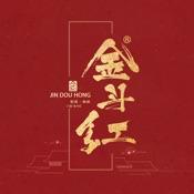 金斗,office2003免费版,红 2.8.0