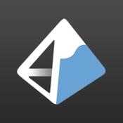 Altizure 三维实景建模